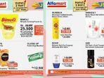 promo-alfamart-terbaru-diskon-dari-minyak-2-l.jpg