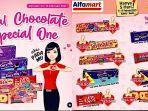 promo-alfamat-hari-ini-minggu-14-februari-2021-diskon-aneka-cokelat.jpg
