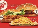 promo-burger-king-bulan-agustus-2021-ada-diskon-hingga-50-persen.jpg