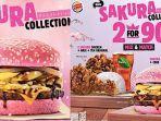 promo-burger-king-sakura-collection-sampai-11-januari-2021.jpg