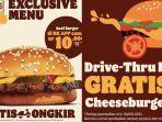 promo-burger-king-senin-12-juli-2021.jpg
