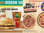 promo-di-hari-pelanggan-nasional-beberapa-restoran-adakan-diskon1.jpg