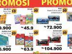promo-giant-indonesia-5-januari.jpg
