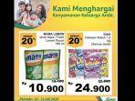 promo-giant-indonesia-senin-1372020.jpg