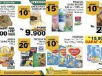 promo-giant-untuk-kebutuhan-ramadhan12.jpg