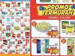 promo-hypermart-6-8-juli-2021-dapatkah-diskon-berbagai-kebutuhan.jpg