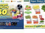promo-hypermart-terbaru-7-9-september-2021.jpg