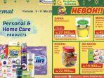 promo-indomaret-product-of-the-week-5-11-mei-2021.jpg