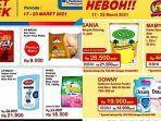 promo-indomaret-product-of-the-week-kamis-18-maret.jpg