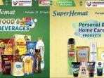 promo-indomaret-superhemat-berlaku-21-27-april.jpg