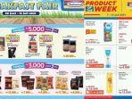 promo-indomaret-terbaru-ada-product-of-the-week.jpg