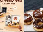promo-jco-bulan-oktober-dari-paket-donat-lusinan-hingga-minuman.jpg