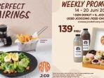 promo-jco-terbaru-mulai-dari-paket-salad-hingga-paket-donat-selama-bulan-juni-2021.jpg