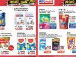 promo-jsm-alfamart-dan-promo-gantung-dari-26-juli-1-agustus.jpg