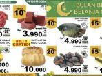 promo-jsm-giant-dari-16-22-april-2021.jpg