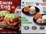 promo-kfc-hari-ini-dengan-mini-chizz-dan-platter.jpg