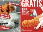 promo-kfc-indonesia-jumat-30-juli-2021-dapatkan-aneka-menu-dengan-harga-hemat.jpg