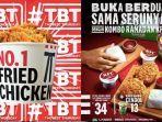 promo-kfc-kamis-15-april-tbt-hingga-menu-kombo-ramadan.jpg