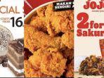 promo-makanan-hari-ini-kamis-18-februari.jpg