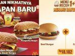 promo-mcdonalds-terbaru-paket-sarapan-minuman-hingga-burger.jpg