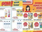 promo-mingguan-alfamart-rabu-7-april.jpg