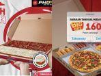 promo-pizza-delivery-bulan-agustus1.jpg