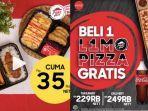 promo-pizza-hut-akhir-pekan-dapatkan-gratisan-camilan-hingga-minuman.jpg