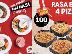 promo-pizza-hut-mulai-dari-pizza21.jpg