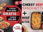 promo-pizza-hut-terbaru18.jpg