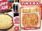 promo-pizza-hut-terbaru2.jpg