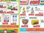 promo-produk-spesial-mingguan-alfamart-24-30-juni-2021.jpg