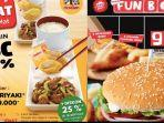 promo-restoran-makanan-siap-saji.jpg