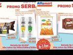 promo-serba-alfamart-harga-flat.jpg