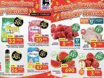 promo-superindo-kebutuhan-ramadhan1.jpg