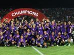 promosinya-persita-tangerang-ke-liga-satu-indonesia-masih-sangat-menarik-untuk-dibahas.jpg