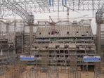 proses-pembangunan-jakarta-international-stadium.jpg
