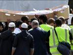 prosesi-pemakaman-korban-penembakan-masjid-di-selandia-baru.jpg