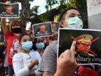protes-kudeta-di-myanmar.jpg