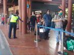 protokol-kesehatan-di-bandara-soekarno-hatta.jpg