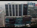 protokol-kesehatan-di-teraskita-hotel.jpg