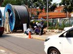 proyek-pengerjaan-kabel-listrik-saluran-kabel-tegangan-tinggi-sktt.jpg