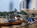 proyek-revitalisasi-plaza-selatan-monas-4.jpg