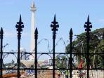 proyek-revitalisasi-plaza-selatan-monas-6.jpg