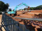 proyek-revitalisasi-plaza-selatan-monas.jpg