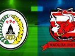 pss-sleman-vs-madura-united.jpg