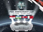 pssi-anniversary-cup_20180418_124459.jpg