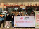 pt-ajinomoto-bakery-indonesia-donasi-roti.jpg