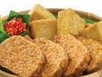 pt-ajinomoto-indonesia-meluncurkan-varian-baru-sajiku-bumbu-praktis-tahu-tempe-goreng.jpg