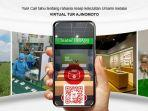pt-ajinomoto-indonesia-resmi-meluncurkan-ajinomoto-virtual-factory-tour.jpg