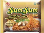 pt-ajinomoto-indonesia_yumyum-thai-grilled-chicken_mi-instan-impor.jpg
